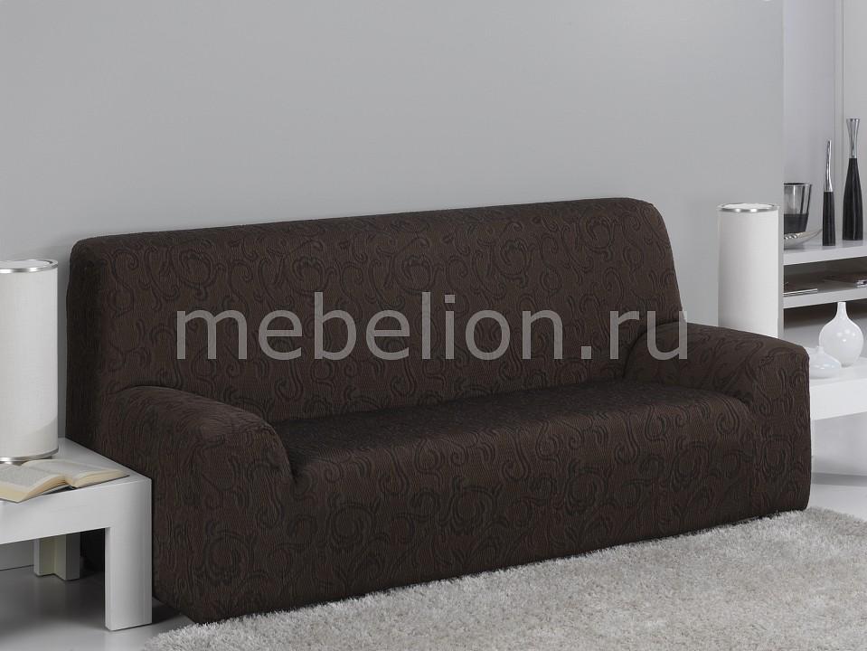 Чехол для дивана Belmarti TNM_7_209-3 от Mebelion.ru
