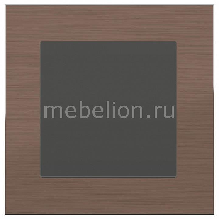Выключатель Werkel WRK_system_a033745_a029866 от Mebelion.ru