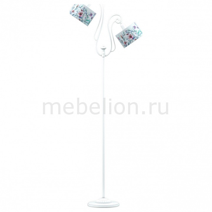 Светильник Lamp4you MY_E-02-WM-LMP-Y-13 от Mebelion.ru