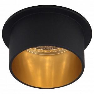 Встраиваемый светильник DL6005 29733