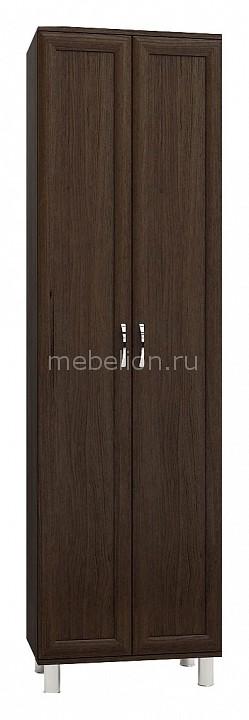 Шкаф для обуви Уют УМ-11