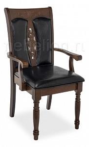 Кресло Gala