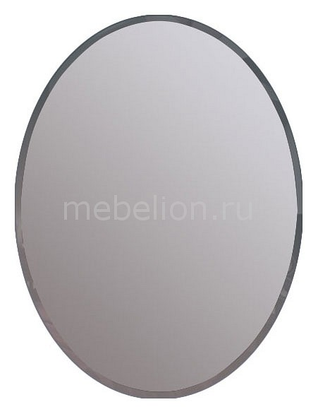 Столики туалетные от Mebelion.ru