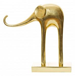 Статуэтка (33 см) Слон C1289