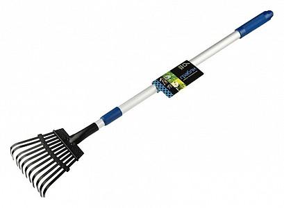 Грабли GTLR12-018 Б0003074