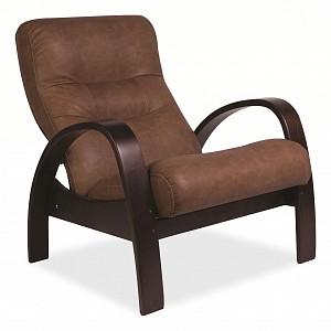 Кресло Тенария 3