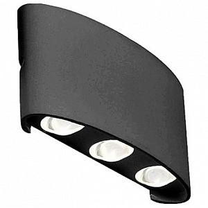 Накладной светильник Bisello SL089.401.06