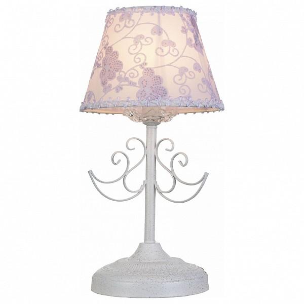 Настольная лампа декоративная Incanto SL160.504.01 ST-Luce, Китай (КНР)