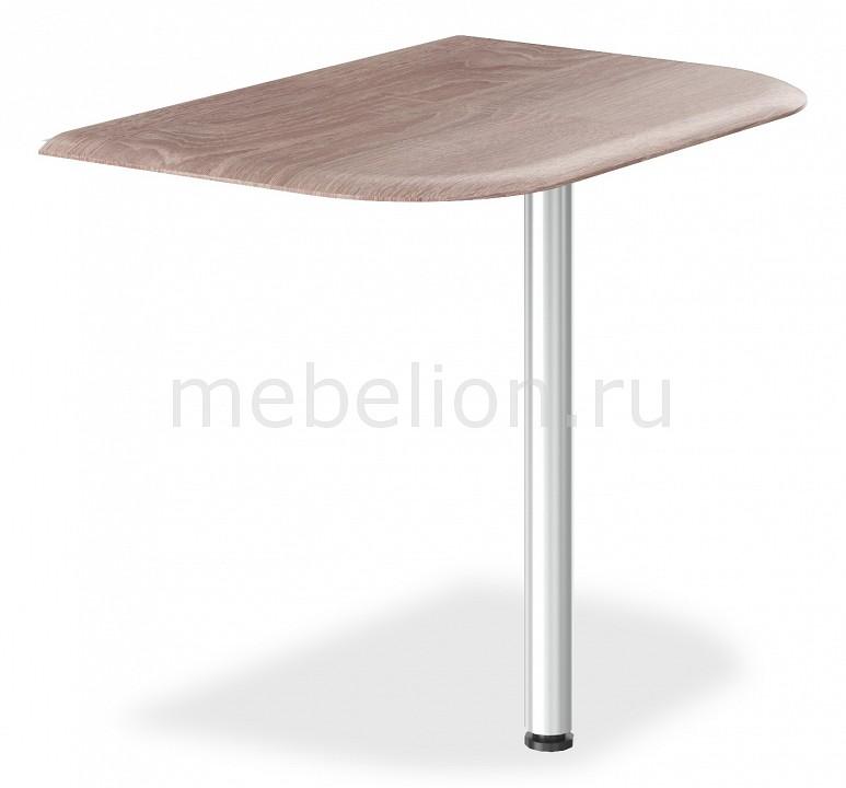 Кухонный стол SKYLAND SKY_00-07022958 от Mebelion.ru