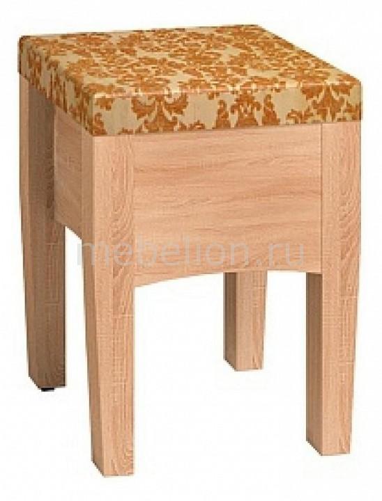 Банкетка Глазов-Мебель GLZ_T0012915 от Mebelion.ru