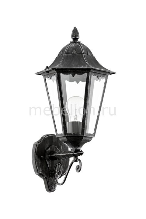 Купить Светильник на штанге Navedo 93457, Eglo