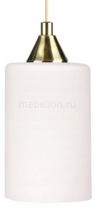 Светильник для кухни 33 идеи ZZ_PND.101.01.01.AB-S.05.WH_1 от Mebelion.ru