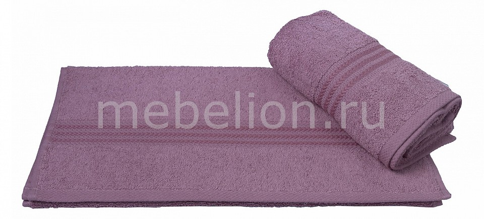 Полотенце Hobby Home Collection HT_1501001453 от Mebelion.ru