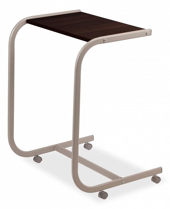 Подставка для ноутбука Практик-1 10000010