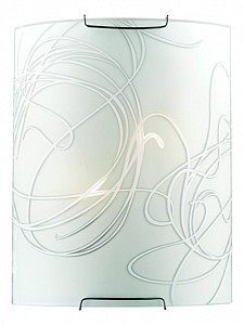 Настенный накладной светильник Molano SN_1643