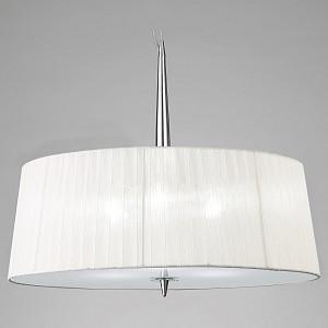 Подвесной светильник Loewe 4639