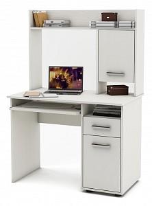 Стол компьютерный Остин-9