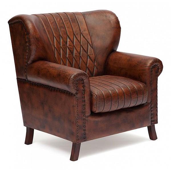 Кресло Secret De Maison Cherokee (mod. M-9001) Tetchair TET_10259