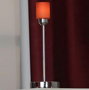 Настольная лампа декоративная Imperia LSQ-8694-01