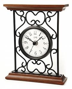 Настольные часы (16х20 см) Tomas Stern