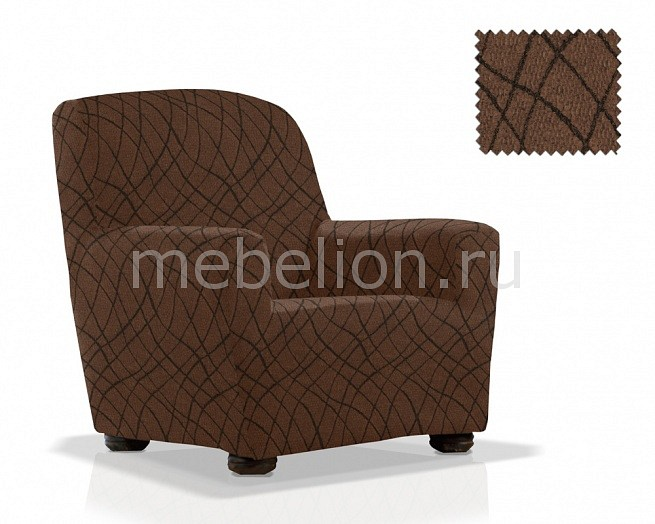 Чехол для кресла Belmarti TNM_16_202-1 от Mebelion.ru