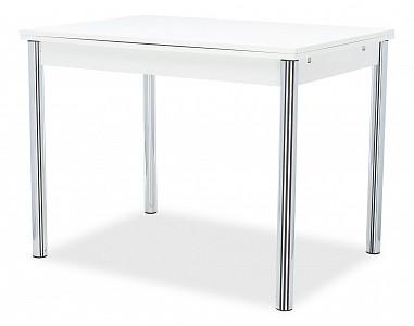 Стол обеденный Марсель 2Р