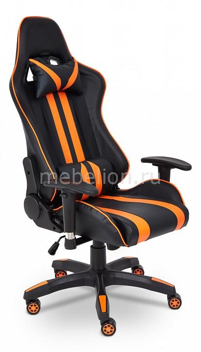 Офисные кресла от Mebelion.ru