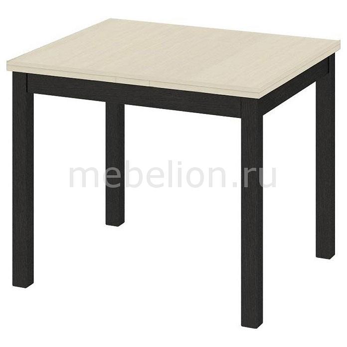 Стол обеденный Диез Т5