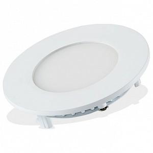 Встраиваемый светильник DL-85M-4W White
