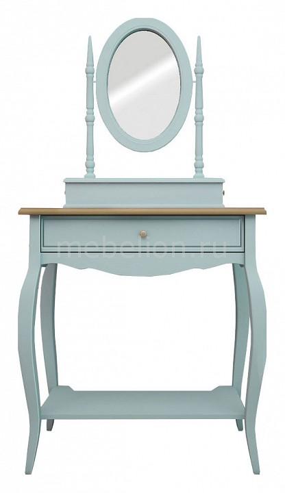 Стол туалетный Leontina