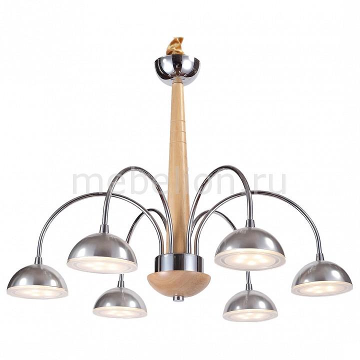 Настольная лампа Lucia Tucci LT_Natura_065.6_Led от Mebelion.ru