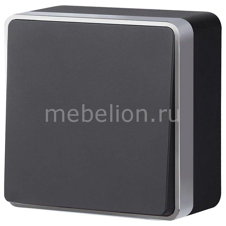 Выключатель Werkel WRK_a039603 от Mebelion.ru
