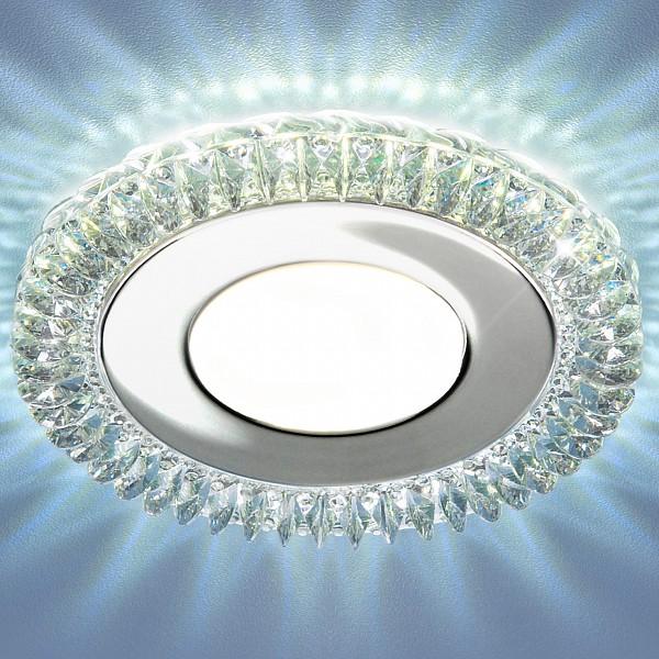Встраиваемый светильник 9908 a039389 ELK_a039389