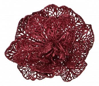 Цветок (15 см) Роза 241-2392