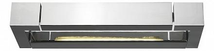 Накладной светильник SL599.501.01