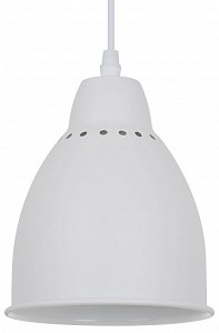 Светильник потолочный Braccio Arte Lamp (Италия)