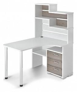 Стол компьютерный Домино СР-132