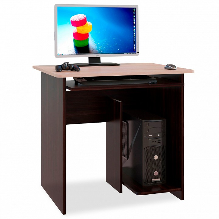 Столик для ноутбука Сокол SK_52250 от Mebelion.ru