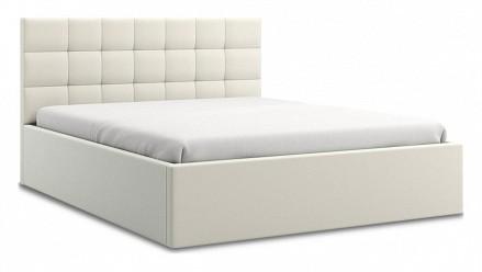 Кровать двуспальная Симфония