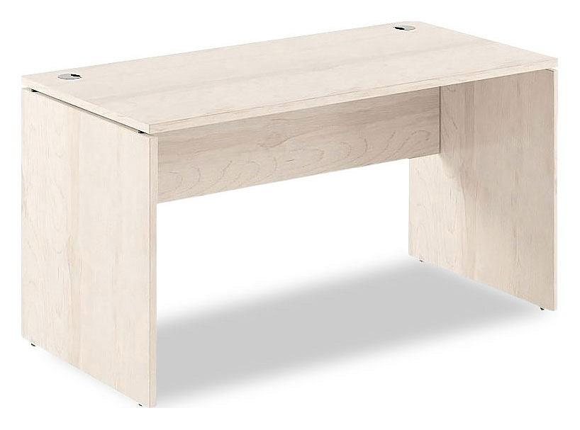 Офисный стол SKYLAND SKY_00-07007750 от Mebelion.ru