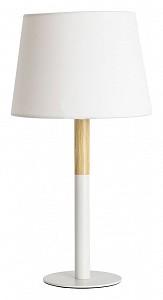 Настольная лампа Connor Arte Lamp (Италия)
