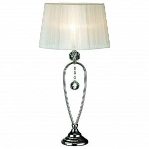 Настольная лампа декоративная Christinehof 102047