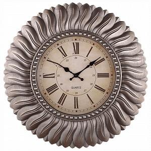 Настенные часы (55 см) Aviere