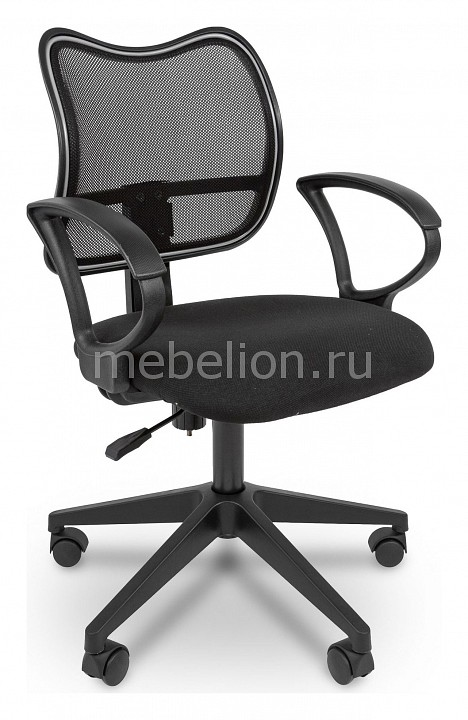 Игровое кресло Chairman CHA_7022362 от Mebelion.ru