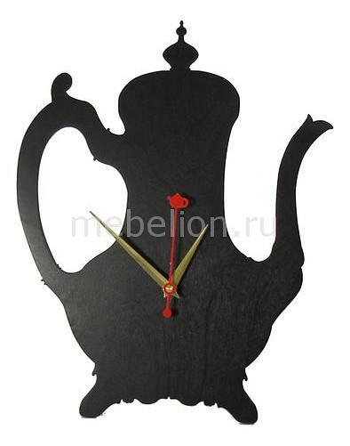 Настенные часы Акита (32х40 см) Чаепитие N-218 100% new 218 0755097 218 0755097 bga chipset taiwan