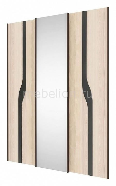 Двери раздвижные Кензо СТЛ.187.05 2015018700500