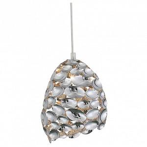 Подвесной светильник Mirabella SL795.103.01