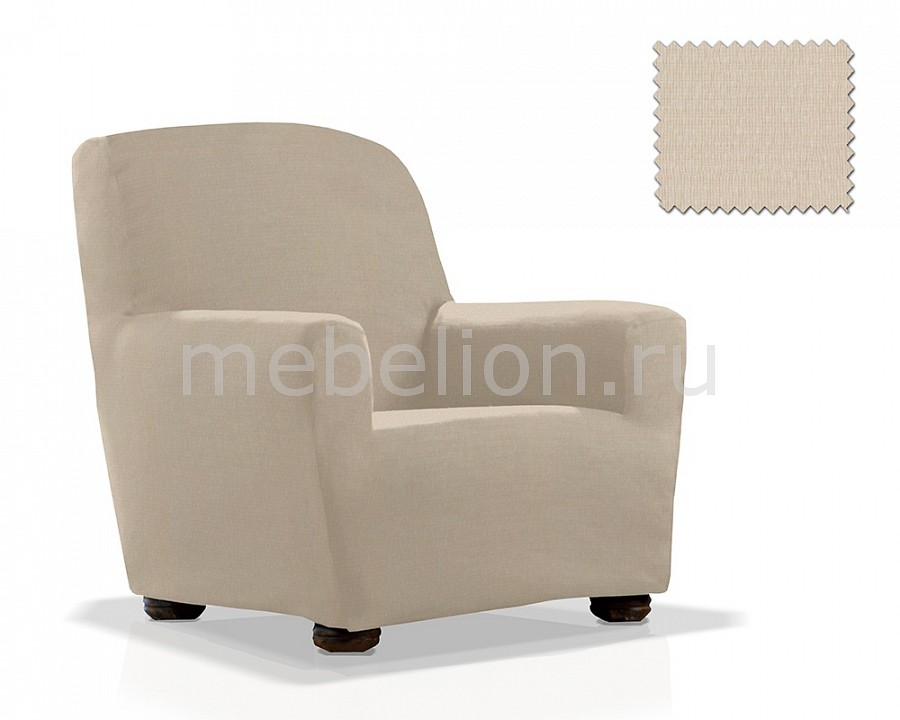 Чехол для кресла Belmarti TNM_8_200-1 от Mebelion.ru