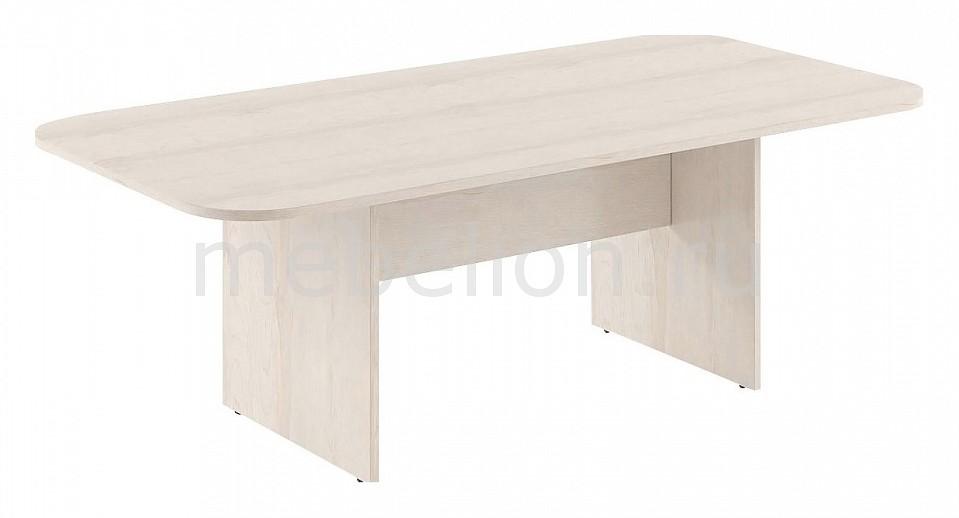 Стол для переговоров Xten XOCT 220