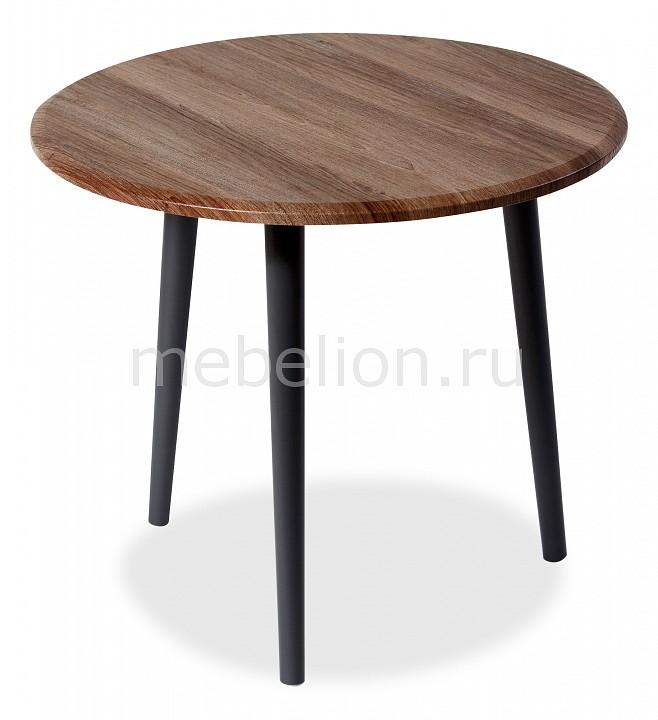 Журнальный столик Мебелик ML_573 от Mebelion.ru